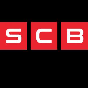 SCB Energo Logo